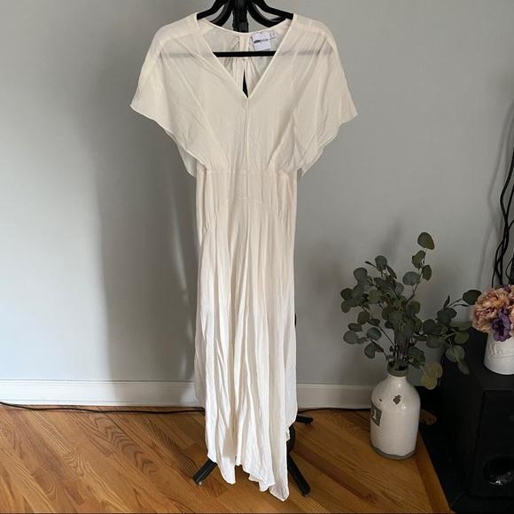 ASOS Petite Dresses & Skirts - Flowy boho dress